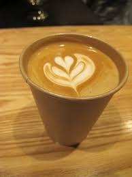 omotesando koffee u2013 tokyo fyi design dept