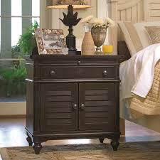 Paula Deen Bedroom Furniture Collection Steel Magnolia by Paula Deen Home Steel Magnolia Panel Bed Beds At Hayneedle Paula