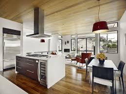 open living room kitchen floor plans small kitchen family room family room kitchen kitchen sitting room