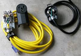 110 220 volt adapter archive freeweldingforum com welding
