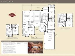 100 cabana house plans single storey house plans for narrow