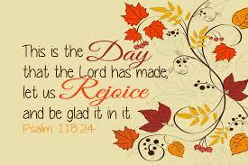 thanksgiving united states appraisals llc happyanksgiving day