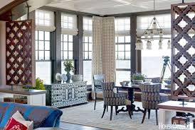 Lake Home Interiors by Martin Horner Designed Michigan Lake House Martin Horner Interiors
