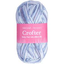 sirdar wool and yarn hobbycraft