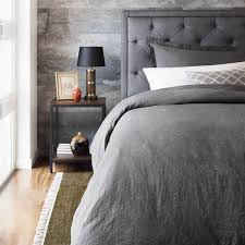 French Bed Linens Duvet Covers Malouf