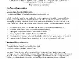 personal skills examples for resume haadyaooverbayresort com key