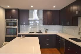 Simple Beautiful Kitchen - Simple modern kitchen