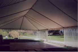 tent rental nyc tent rentals nyc party tent rentals nyc tent rental