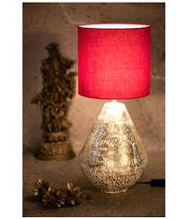 table lamps red shade table lamp red ceramic base table lamps red base table lamps