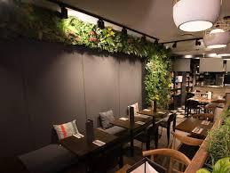 artificial plants wall artificial vertical garden gallery