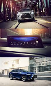 gia xe lexus o my 26 best toyota camry in plano images on pinterest toyota camry