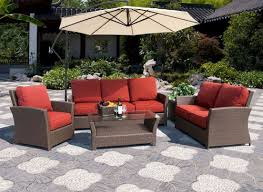 Outdoor Patio Furniture Ottawa Used Outdoor Patio Furniture Ottawa Crunchymustard