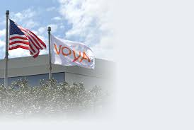 Flag Financial Home About Voya Financial