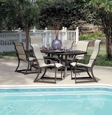 The Patio Shop Chattanooga Tn Everything You Need For Your Indoor And Outdoor Spaces Tn Va