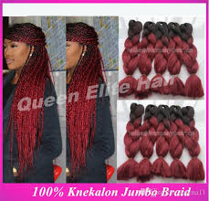 super x braid hair wholesale stock factory wholesale cheap price 20in synthetic jumbo braid