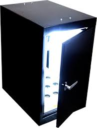 Superclosets by Amazon Com Supercloset Superbox 200watt Fully Automated Turnkey