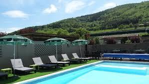 chambre d hote ardeche avec piscine chambre d hote ardeche avec piscine meilleur de hotel restaurant