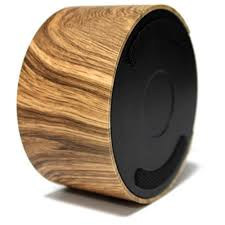speaker design design portable wireless bluetooth mini speaker 691 wood