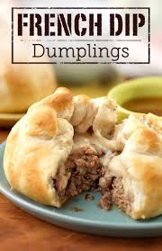 Campbell Kitchen Recipe Ideas by 86 Best Beautiful Bites Images On Pinterest Campbells Recipes