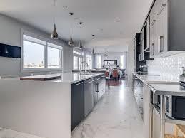 cuisin gatineau 787 rue nobert gatineau gatineau qc maison de luxe à vendre