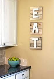 easy kitchen decorating ideas cheap diy kitchen decor ideas gpfarmasi 8aff670a02e6
