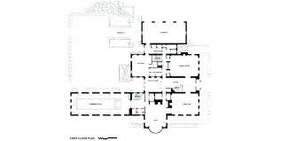 house plans with indoor pool home plans with indoor pool house plans indoor pool mixdown co