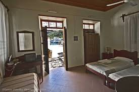 karnayo guest inn