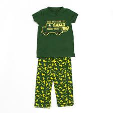 oregon sale item style pajamas