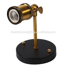 Wireless Wall Sconce Wall Sconce Wall Sconce Suppliers And Manufacturers At Alibaba Com