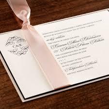 carlton wedding invitations hyegraph invitations and calligraphy invitations san francisco