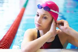 What Is Comfortable Water Temp For Swimming The Swim Cap Guide
