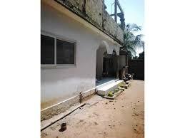 bail bureau locations bail bureau au togo villa dallée de 5 chambres grand