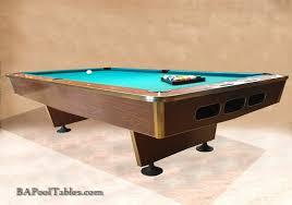 pool tables san diego used pool tables los angeles orange county ventura inland