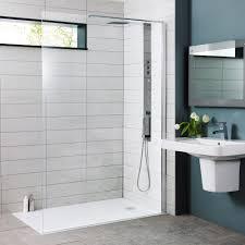 Bathroom Ensuite Ideas En Suite Bathroom Amazing Interior Ensuite With Greatest Elegant