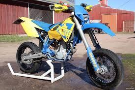 husaberg fe 501 e 650cc 650 cm 2002 säkylä motorcycle nettimoto