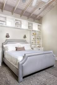 Elegant White Country Bedroom Ideas Modern Country Bedroom Dgmagnets Com
