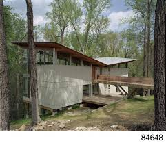Modern Home Design Raleigh Nc 62 Best Roof Butterfly Images On Pinterest Architecture Facades
