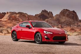 frs toyota 2013 trd may bring supercharger to scion fr s u2022 autotalk