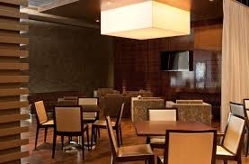 Restaurant Design Concepts Wa Restaurant Wdg Architecture Planning Interiors
