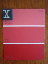 Color Palette Ideas For Websites Exterior Paint House Colors Dunn Edwards Cool Help Choosing
