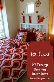 Easy Diy Home Decor Ideas  Easy Diy Home Decor Ideas Diy - Cool diy bedroom ideas