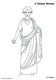 rome coloring page 334840