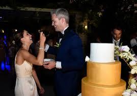 porsha williams wedding ryan serhant u0027s u0027million dollar listing new york u0027 spinoff is