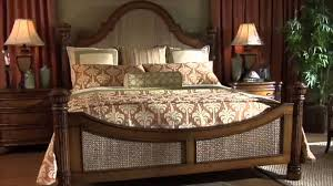 Beautiful Tommy Bahama Bedroom Photos Home Design Ideas - Good quality bedroom furniture brands uk