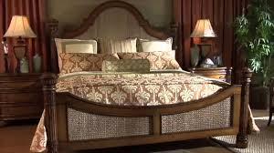 Quality Bedroom Furniture Tommy Bahama Island Estate U0026 Ivory Key Oskar Huber Furniture