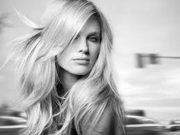 best hair salon nyc l envie studio home to top stylists