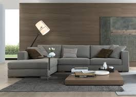 sofa mã bel martin 8 best mh tv room images on sofas tv rooms and