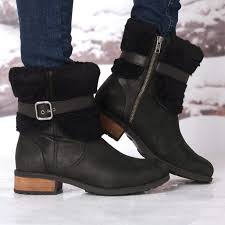 s ugg australia blayre boots s ugg australia womens blayre ii ugg boots get the label