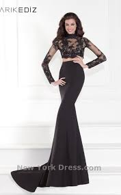 newyork dress tarik ediz 92559 dress newyorkdress elitadress