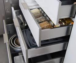 Used Kitchen Cabinets Ebay Inspirational White Filing Cabinet Sunshine Coast Tags White